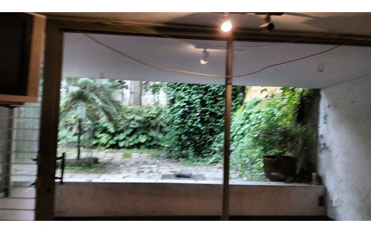 Foto de casa en renta en  , arcos vallarta, guadalajara, jalisco, 2827362 No. 11