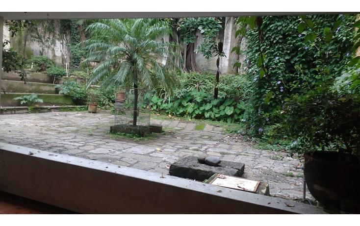 Foto de casa en renta en  , arcos vallarta, guadalajara, jalisco, 2827362 No. 12