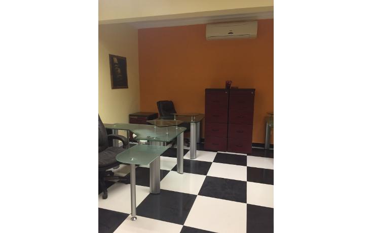 Foto de oficina en renta en  , morelos, carmen, campeche, 1063729 No. 03