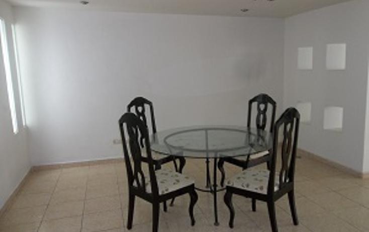 Foto de casa en renta en  , morelos, carmen, campeche, 1259531 No. 02
