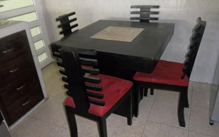 Foto de casa en renta en  , morelos, carmen, campeche, 1259531 No. 03