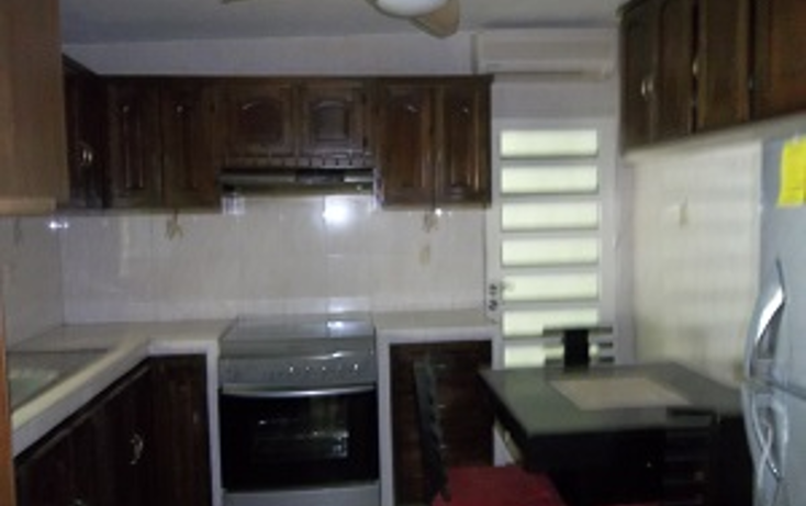 Foto de casa en renta en  , morelos, carmen, campeche, 1259531 No. 04