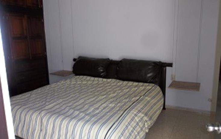 Foto de casa en renta en  , morelos, carmen, campeche, 1259531 No. 06