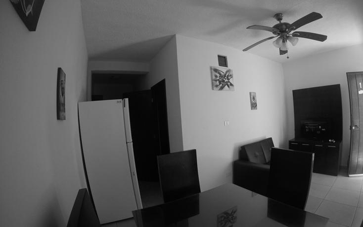 Foto de departamento en renta en  , morelos, carmen, campeche, 1302943 No. 05