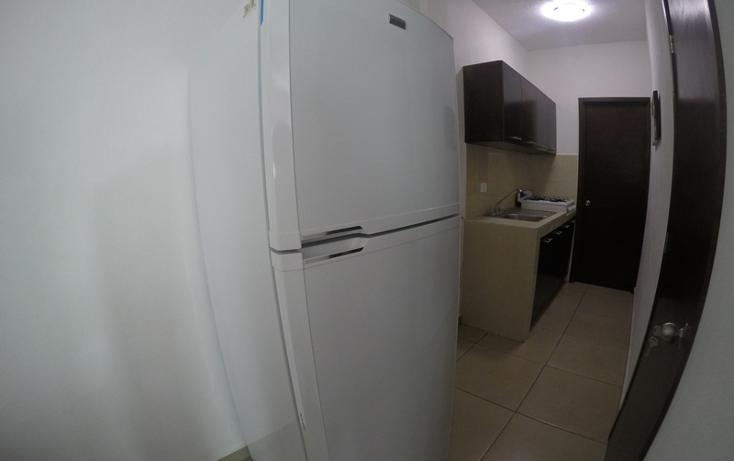 Foto de departamento en renta en  , morelos, carmen, campeche, 1302943 No. 06