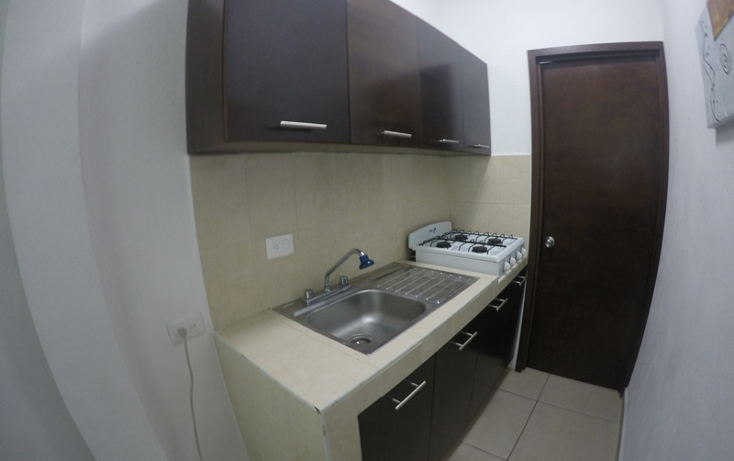 Foto de departamento en renta en  , morelos, carmen, campeche, 1302943 No. 07