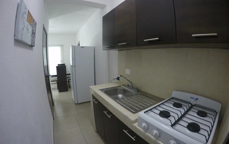 Foto de departamento en renta en  , morelos, carmen, campeche, 1302943 No. 08