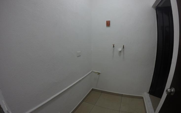 Foto de departamento en renta en  , morelos, carmen, campeche, 1302943 No. 09