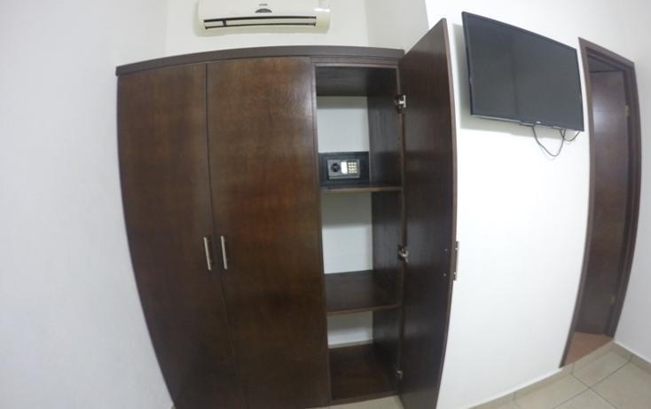 Foto de departamento en renta en  , morelos, carmen, campeche, 1302943 No. 12