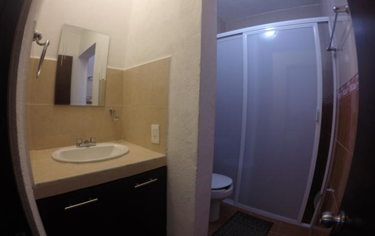 Foto de departamento en renta en  , morelos, carmen, campeche, 1302943 No. 13