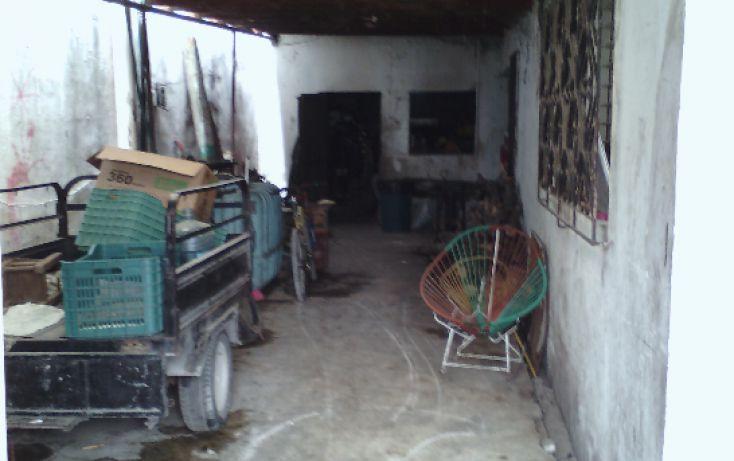 Foto de casa en venta en, morelos, carmen, campeche, 1389173 no 03