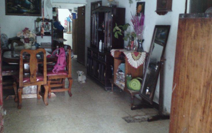 Foto de casa en venta en, morelos, carmen, campeche, 1389173 no 05