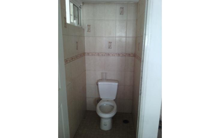 Foto de departamento en renta en  , morelos, carmen, campeche, 1420233 No. 04