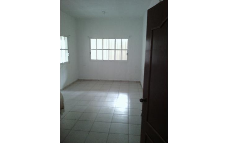 Foto de departamento en renta en  , morelos, carmen, campeche, 1420233 No. 05