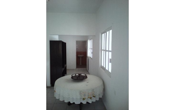 Foto de departamento en renta en  , morelos, carmen, campeche, 1420233 No. 06