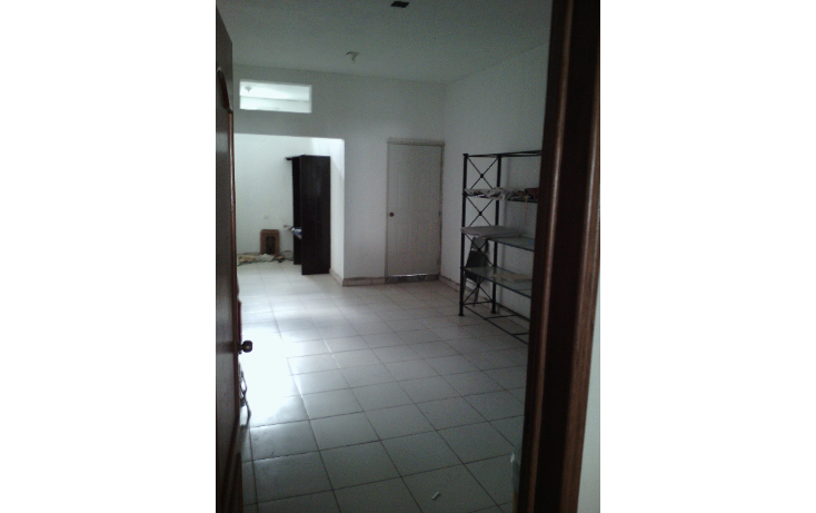 Foto de departamento en renta en  , morelos, carmen, campeche, 1420233 No. 07