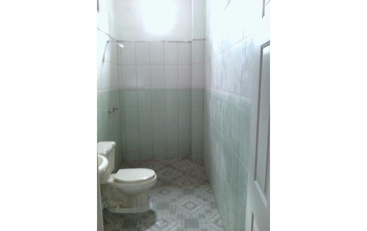 Foto de departamento en renta en  , morelos, carmen, campeche, 1420233 No. 08