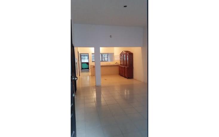 Foto de casa en venta en  , morelos, carmen, campeche, 1684388 No. 01
