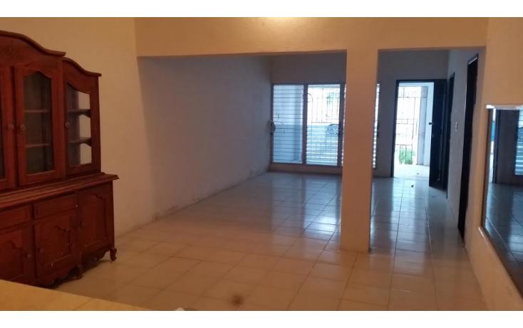 Foto de casa en venta en  , morelos, carmen, campeche, 1684388 No. 02