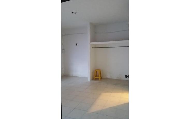 Foto de casa en venta en  , morelos, carmen, campeche, 1684388 No. 04