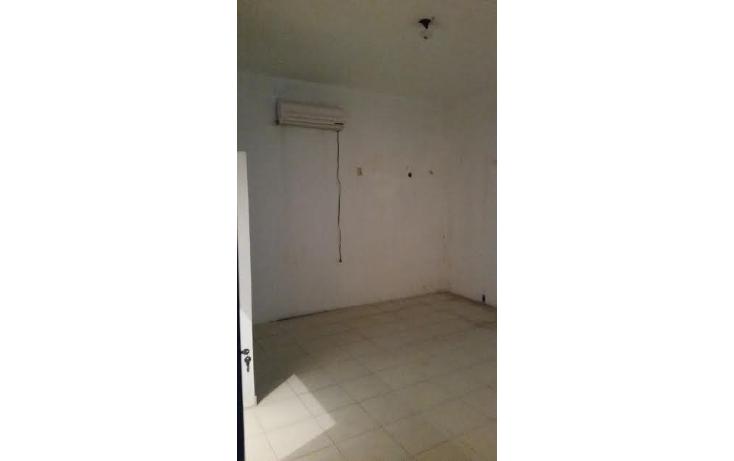 Foto de casa en venta en  , morelos, carmen, campeche, 1684388 No. 05