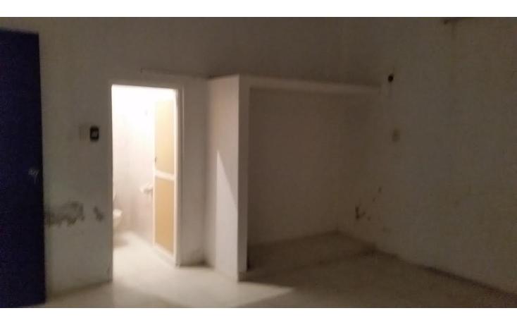 Foto de casa en venta en  , morelos, carmen, campeche, 1684388 No. 06
