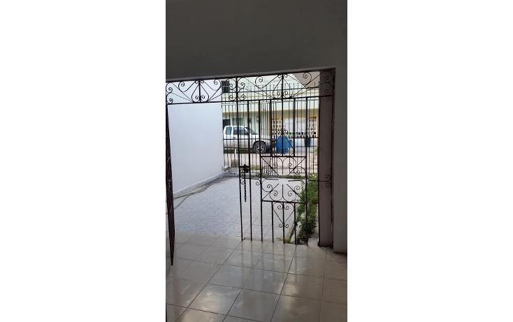 Foto de casa en venta en  , morelos, carmen, campeche, 1684388 No. 08