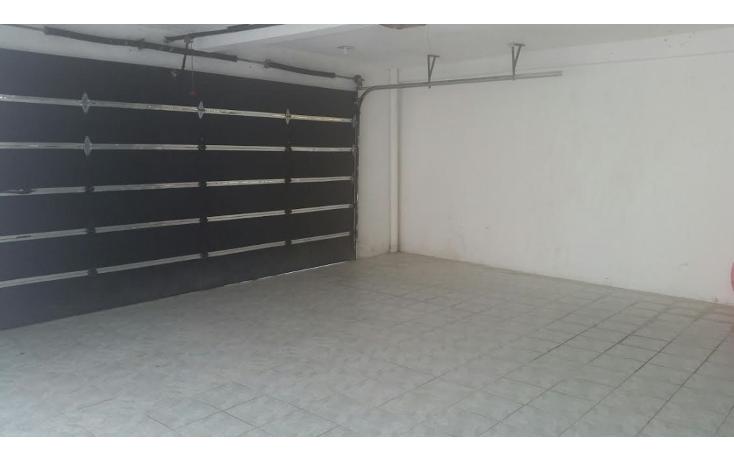 Foto de casa en renta en  , morelos, carmen, campeche, 1790180 No. 01