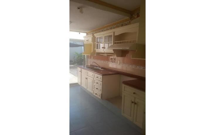 Foto de casa en renta en  , morelos, carmen, campeche, 1790180 No. 05