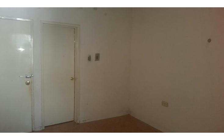 Foto de casa en renta en  , morelos, carmen, campeche, 1790180 No. 06