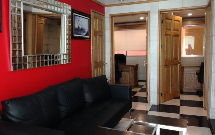 Foto de oficina en renta en  , morelos, carmen, campeche, 453295 No. 03