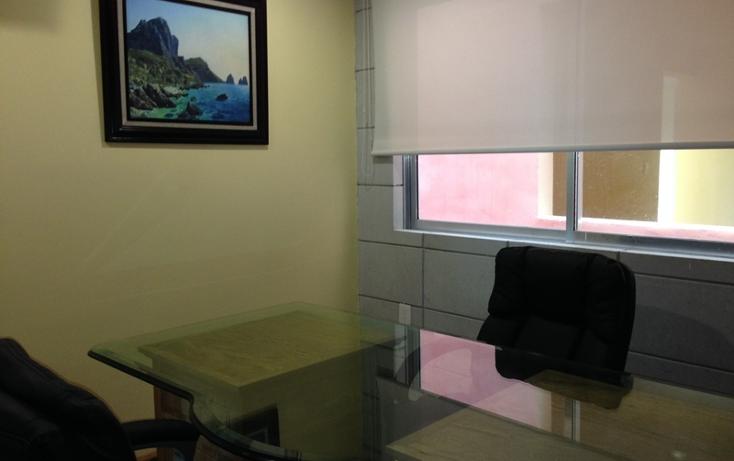 Foto de oficina en renta en  , morelos, carmen, campeche, 453295 No. 04