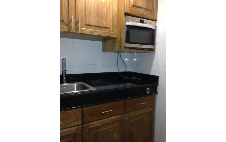 Foto de oficina en renta en  , morelos, carmen, campeche, 453295 No. 06