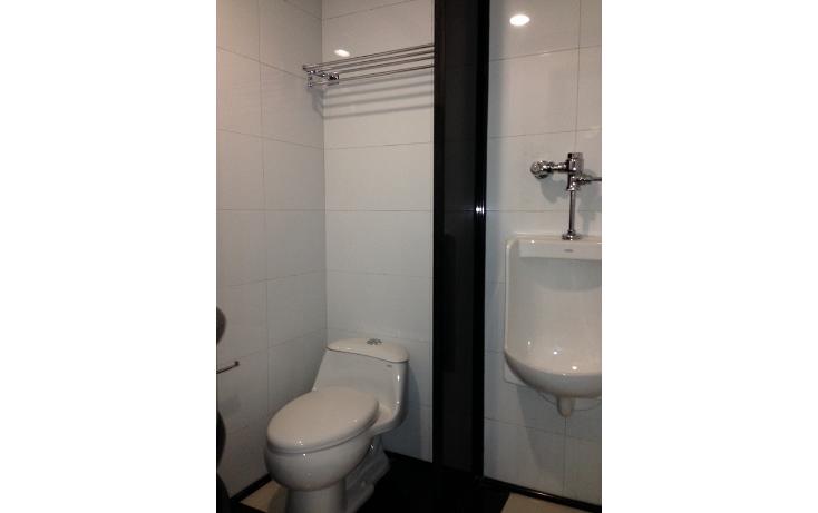 Foto de oficina en renta en  , morelos, carmen, campeche, 453295 No. 08