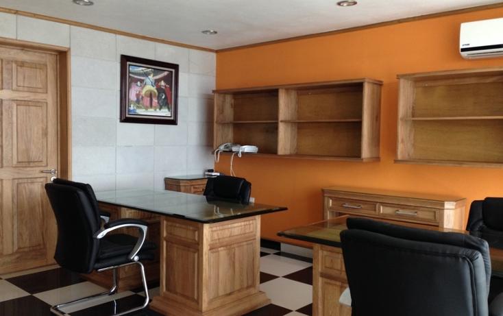 Foto de oficina en renta en  , morelos, carmen, campeche, 453295 No. 09