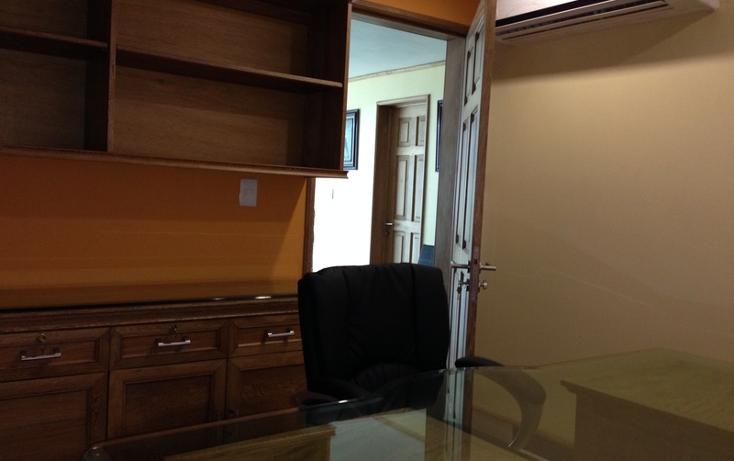 Foto de oficina en renta en  , morelos, carmen, campeche, 453295 No. 10