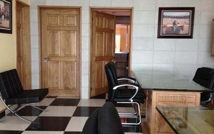 Foto de oficina en renta en  , morelos, carmen, campeche, 453295 No. 11