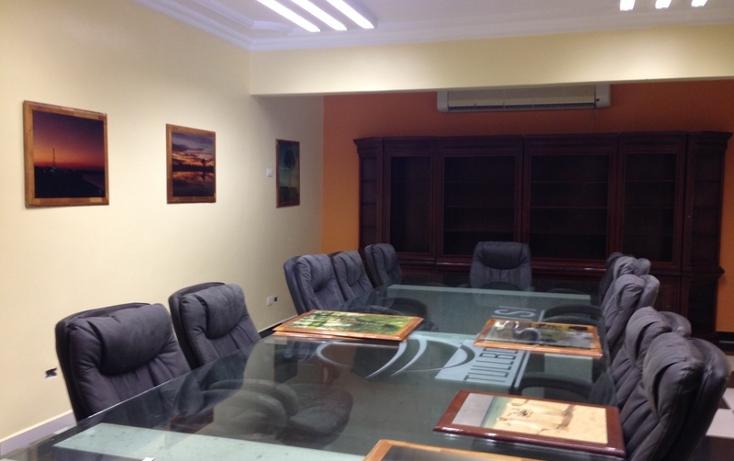 Foto de oficina en renta en  , morelos, carmen, campeche, 564031 No. 02