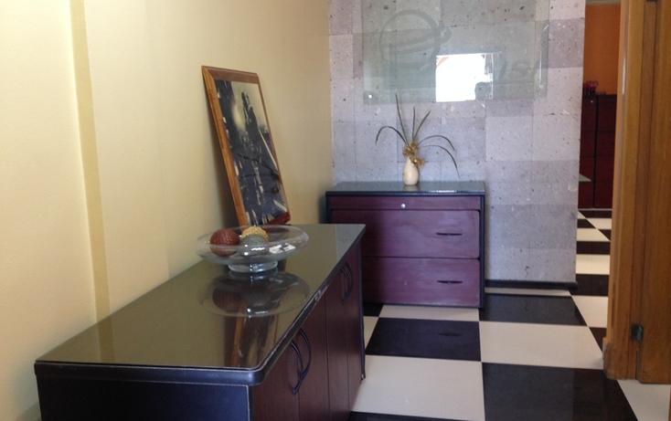 Foto de oficina en renta en  , morelos, carmen, campeche, 564031 No. 03