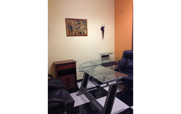 Foto de oficina en renta en  , morelos, carmen, campeche, 564031 No. 04