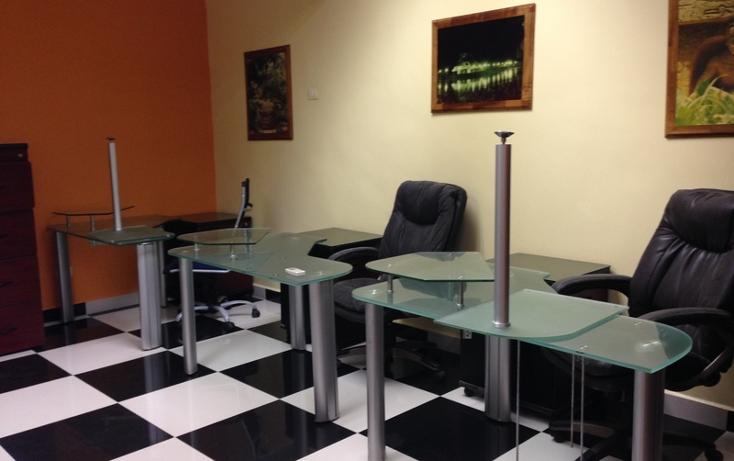 Foto de oficina en renta en  , morelos, carmen, campeche, 564031 No. 07