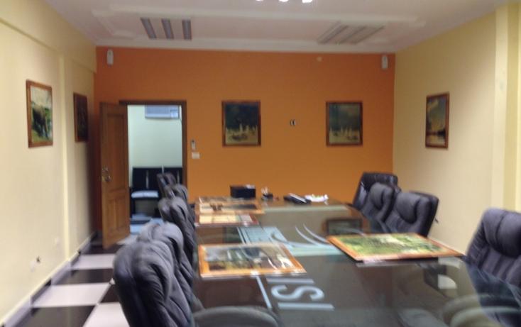 Foto de oficina en renta en  , morelos, carmen, campeche, 564031 No. 08