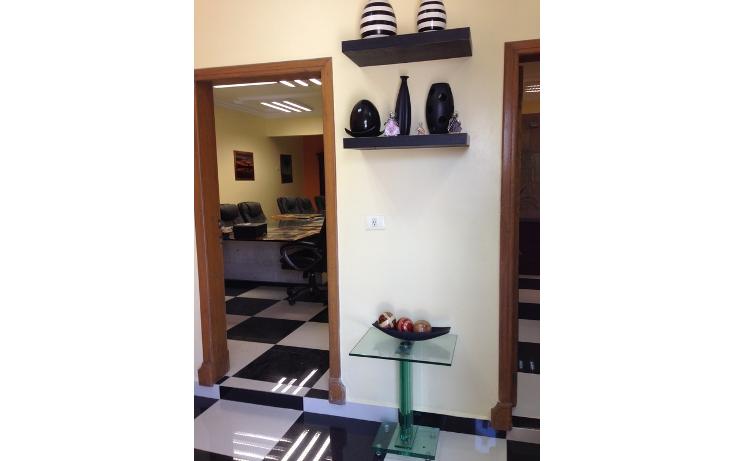 Foto de oficina en renta en  , morelos, carmen, campeche, 564031 No. 09