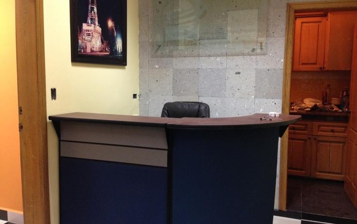 Foto de oficina en renta en  , morelos, carmen, campeche, 564031 No. 10