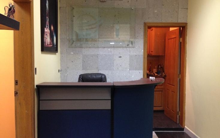 Foto de oficina en renta en  , morelos, carmen, campeche, 564031 No. 11