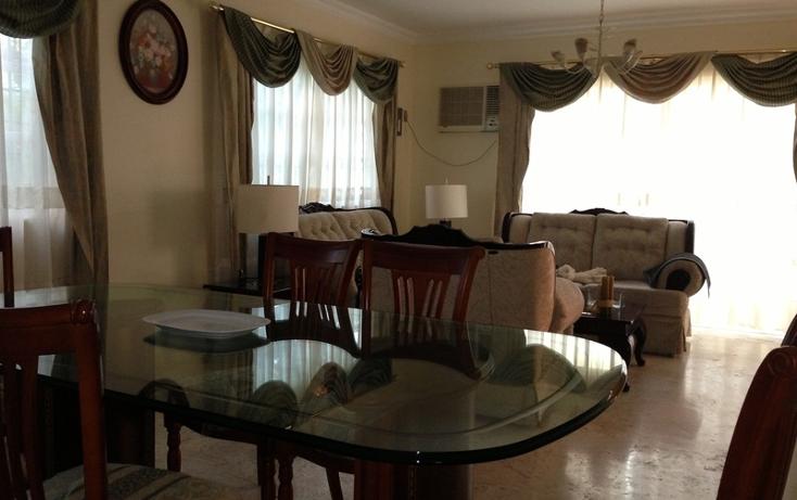 Foto de departamento en renta en  , morelos, carmen, campeche, 628834 No. 05