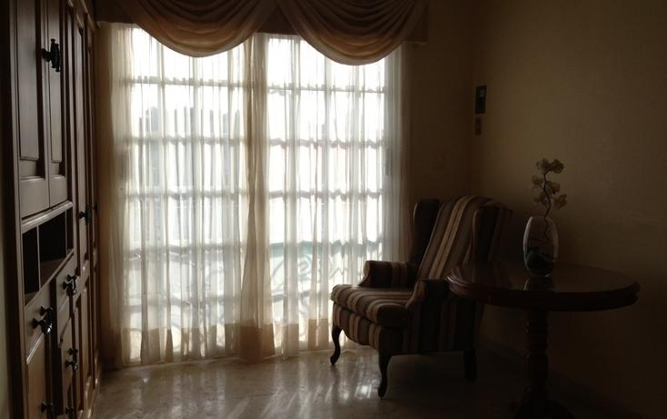 Foto de departamento en renta en  , morelos, carmen, campeche, 628834 No. 11