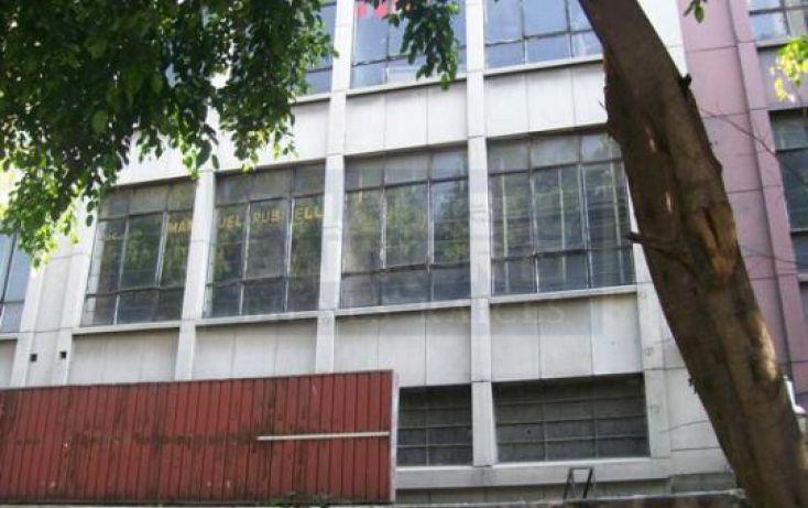 Foto de edificio en renta en morelos, centro área 2, cuauhtémoc, df, 1855836 no 01