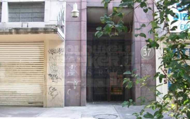 Foto de edificio en renta en morelos, centro área 2, cuauhtémoc, df, 1855836 no 02