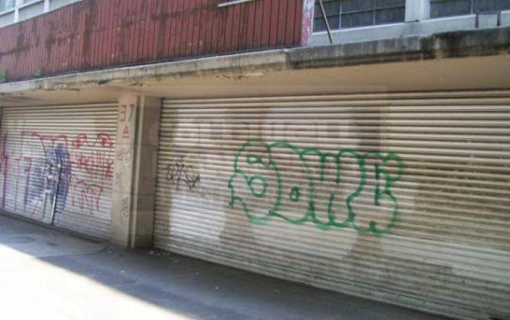 Foto de edificio en renta en morelos, centro área 2, cuauhtémoc, df, 1855836 no 03